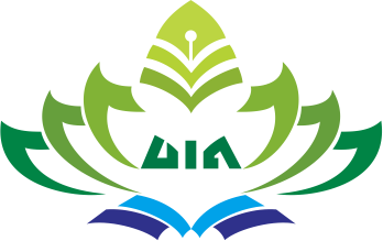 Program Studi Perbankan Syariah